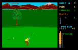 Leaderboard Atari ST 25
