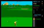 Leaderboard Atari ST 26