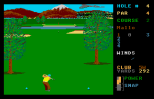 Leaderboard Atari ST 27