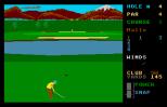 Leaderboard Atari ST 28