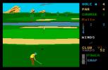 Leaderboard Atari ST 29