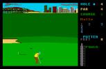Leaderboard Atari ST 30
