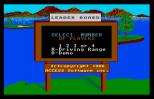 Leaderboard Atari ST 38