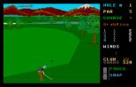 Leaderboard Atari ST 39
