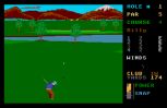Leaderboard Atari ST 40