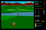 Leaderboard Atari ST 41