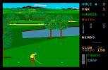 Leaderboard Atari ST 46
