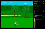 Leaderboard Atari ST 47
