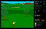 Leaderboard Atari ST 48