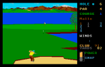 Leaderboard Atari ST 49