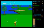 Leaderboard Atari ST 50