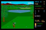 Leaderboard Atari ST 51
