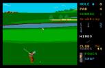 Leaderboard Atari ST 52