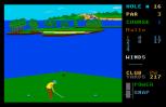 Leaderboard Atari ST 57