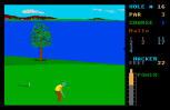 Leaderboard Atari ST 58