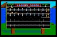 Leaderboard Atari ST 62