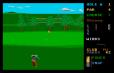 Leaderboard Atari ST 63