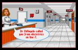 Life and Death Atari ST 16