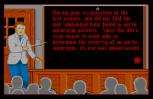 Life and Death Atari ST 24