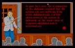 Life and Death Atari ST 28