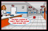 Life and Death Atari ST 29