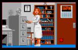 Life and Death Atari ST 30