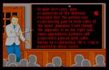 Life and Death Atari ST 39