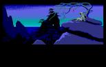 Loom Atari ST 05