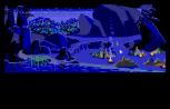 Loom Atari ST 07