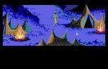Loom Atari ST 08