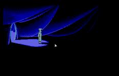 Loom Atari ST 10
