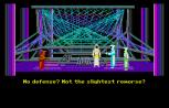 Loom Atari ST 14