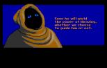 Loom Atari ST 15