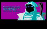 Loom Atari ST 16