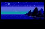 Loom Atari ST 19