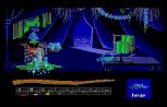 Loom Atari ST 25