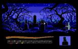 Loom Atari ST 26
