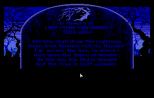Loom Atari ST 28