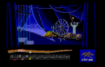 Loom Atari ST 29