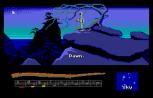 Loom Atari ST 30