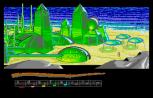 Loom Atari ST 35