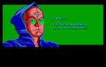 Loom Atari ST 37