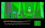 Loom Atari ST 38