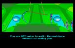 Loom Atari ST 39