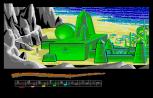 Loom Atari ST 40