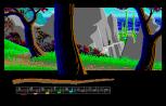 Loom Atari ST 41