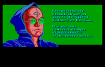 Loom Atari ST 46