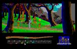 Loom Atari ST 47