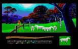 Loom Atari ST 48