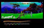 Loom Atari ST 49